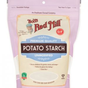 1444s224 Potatostarch F Hr 1