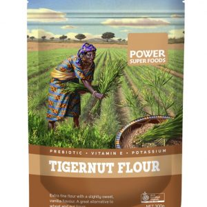 1524442296 Power Super Foods Tigernut Flour