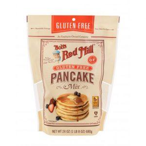 1610s244 Glutenfree Pancakemix F 2