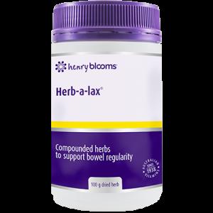 400x400 Herb A Lax 100g 1