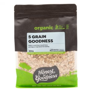 5 Grain Goodness 850g Front Ceo5g2.850.1 71852.1612498933