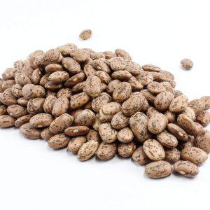50314 Pinto Beans
