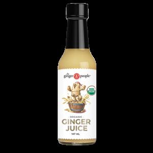 98160 Gingerjuice Anz V3 500px