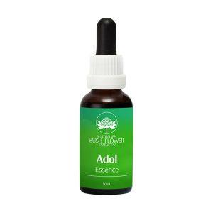 Adol Remedy Drops