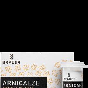 Arnicaezearnicapilules8g 750x750