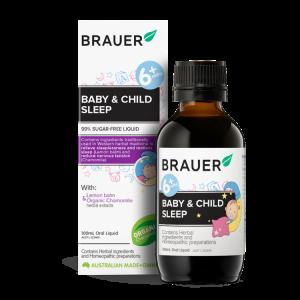 B C Sleep Oral Liquid Combined Transparent Background C110095 9 L110095 9 750x750