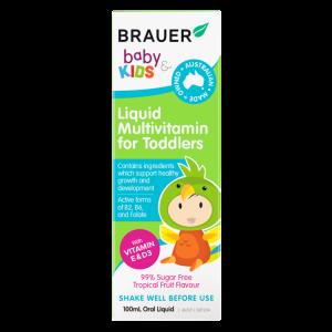 Baby Kids Multivitamins For Toddler Transparent Background C126455 3 750x750