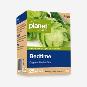 Bedtime 25 Mockup 5000x