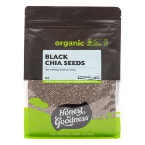 Black Chia Seeds 1kg Front Sechib2.1.1 02948.1612500168