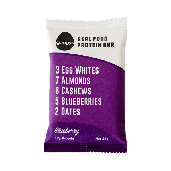 Blueberrybar.png Np Tbg.png Low Res