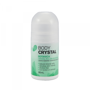 Body Crystal Botanica Roll On 80ml 1 Web 1080x