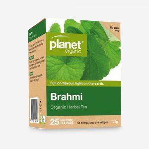 Brahmi 25 Mockup 5000x