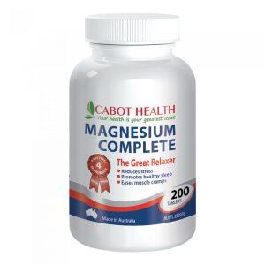 Cabot Health Magnesium Complete 200t Media 01 Lrg