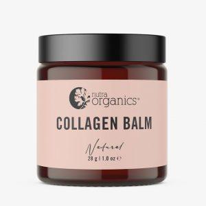 Collagen Balm Natural 1024x1024