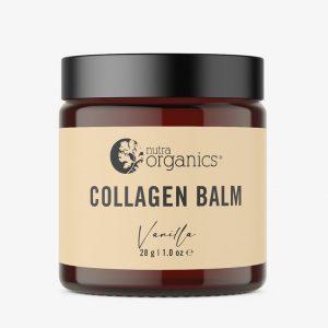 Collagen Balm Vanilla 1024x1024
