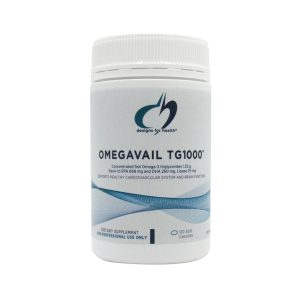 Designs For Health Omegavail Tg1000 120c Media 01