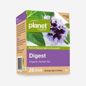 Digest 25 Mockup 5000x