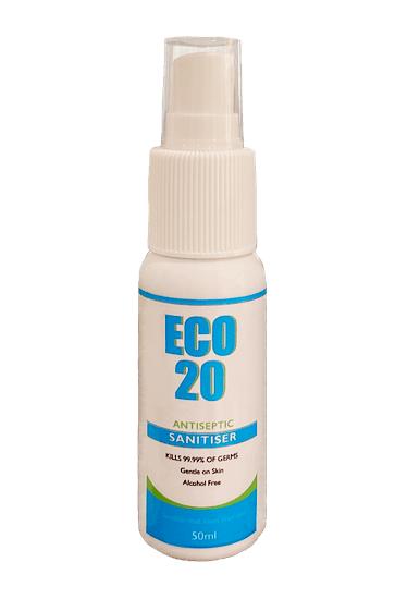 Eco20 1