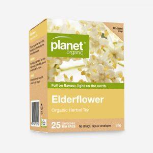 Elderflower 25 Mockup 5000x