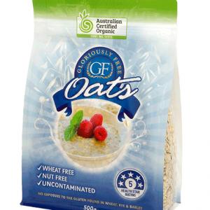 Gf Oats Organic 900x