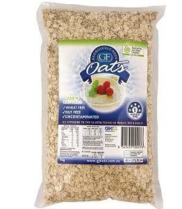 Gloriously Free Uncontaminated Organic Oats 1kg 1024x1024@2x