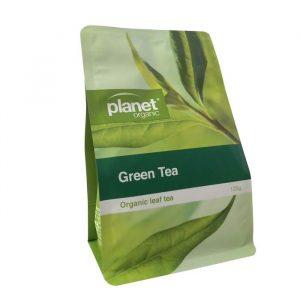 Green Crop 640 X 640 700x700