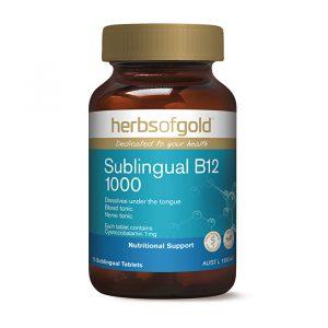 Hgsb12 Oborne Full