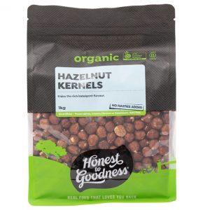 Hazelnut Kernels 1kg Front Nuhaz2.1 09480.1610496137