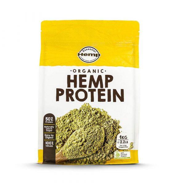 Hemp Foods Protein 1kg Front 1024x1024