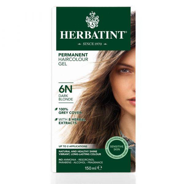 Herbatint 6n