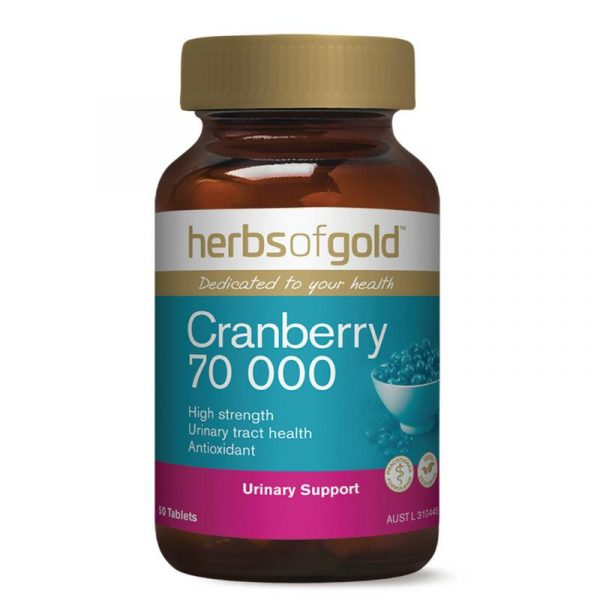 Herbs Of Gold Cranberry 60t 1024x1024@2x
