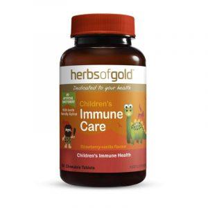 Herbs Children S Immune 60t 01 1024x1024@2x