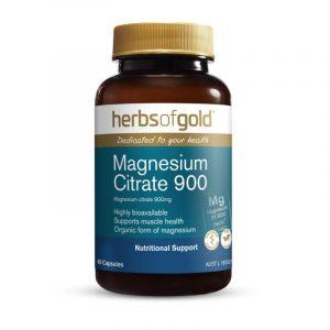 Herbsofgoldmagnesiumcitrate900 1024x1024@2x