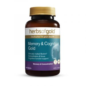 Herbsofgoldmemory Cognitiongold60tablets 1024x1024@2x