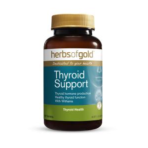 Herbsofgoldthyroidsupport