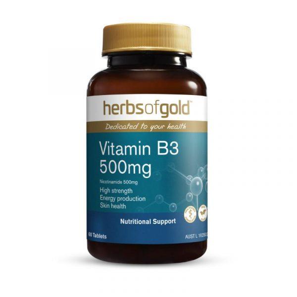 Herbsofgoldvitaminb3500mg60tablets 1024x1024@2x
