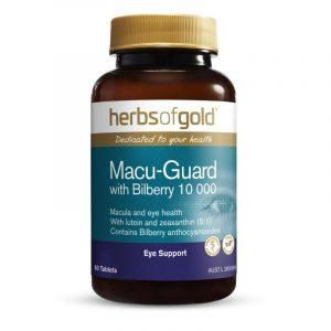 Herbsofgoldmacuguard60t 1024x1024@2x
