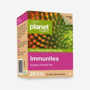 Immunitea 25 Mockup 5000x