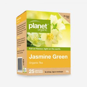 Jasminegreen 25 Mockup 5000x