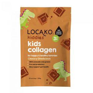 Locako Kiddies Kids Collagen Choccy Dinolicious 200g Media 01 Lrg