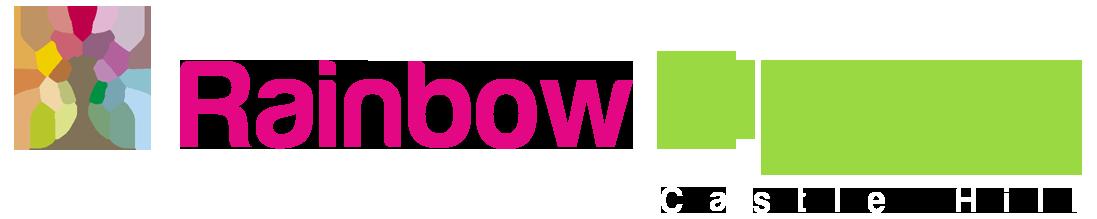 dymaxx-logo