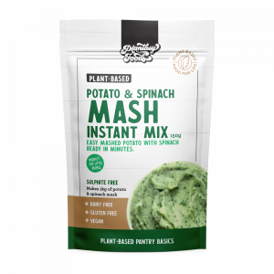 Mash Spinach Front 2400x