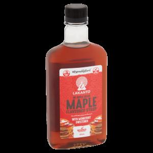 Maple375mlfront 1024x1024@2x