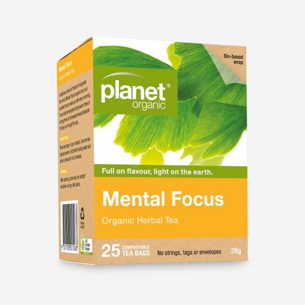 Mentalfocus 25 Mockup 5000x
