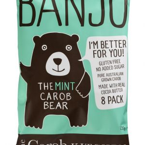 Mint Bear Single Pack 1024x1024
