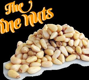 Nuts133 (1)
