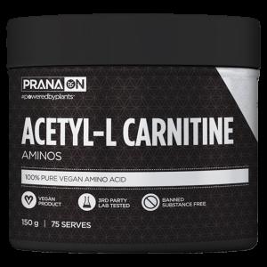 Par 000901 1 Pranaon Amino L Carnitine 1 1082x