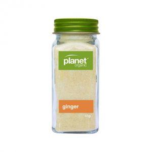 Planetorganicgroundginger 862x862