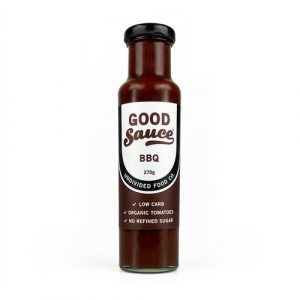 Product+ +good+sauce+bbq