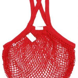 Red Lh 1